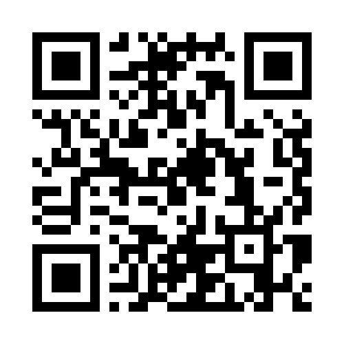 공유마당 웹 QR코드