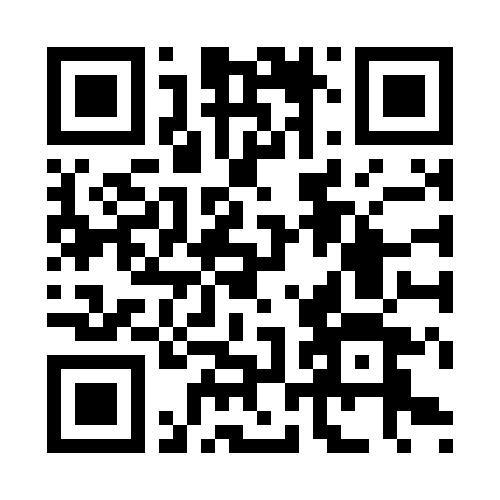 저작권 원격교육 연수원 웹 QR코드