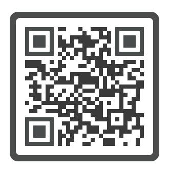 디지털저작권거래소 웹 QR코드
