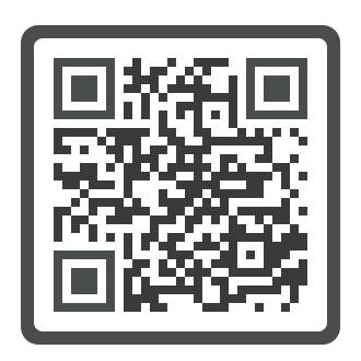 저작권인증 웹 QR코드